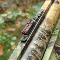 mossberg-835-review-thumb