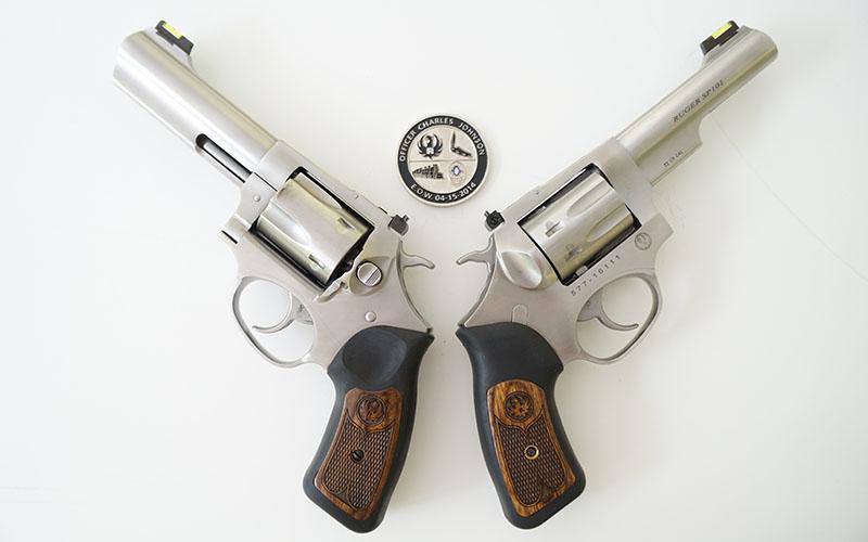 ruger-sp101-4