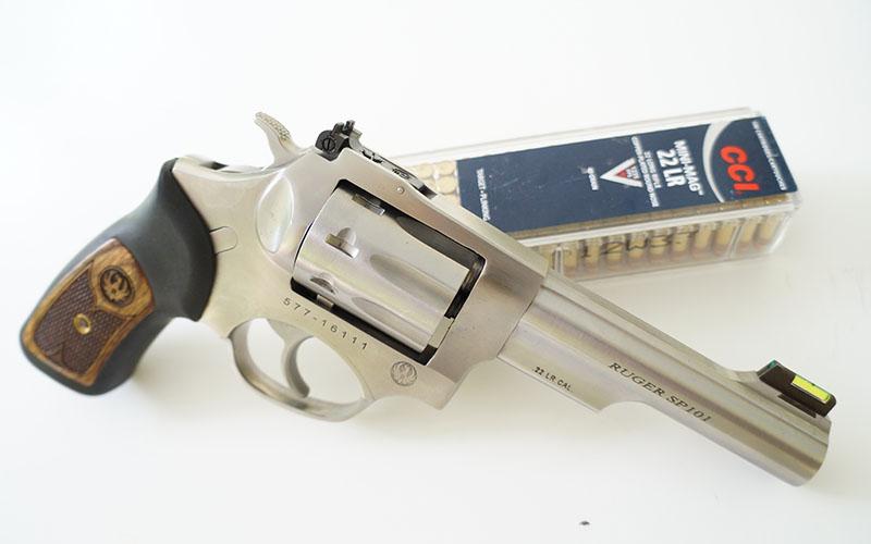 ruger-sp101-7
