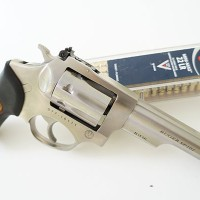 ruger-sp101-thumb-2