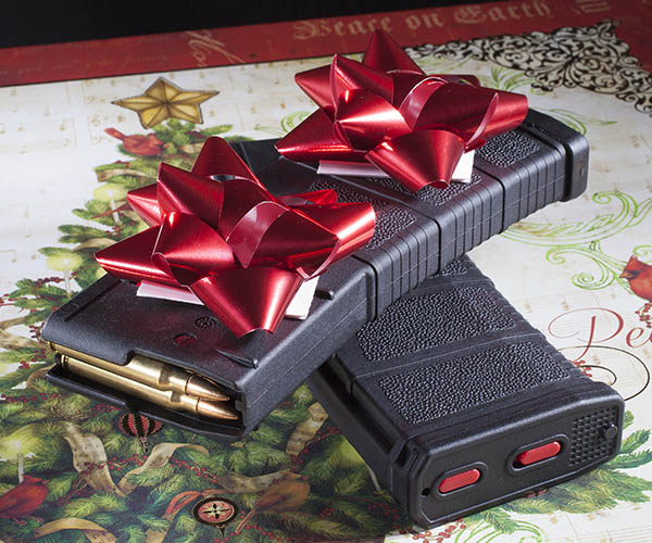 ar-gifts-3