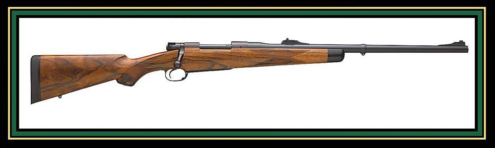 lottery-rifles-1