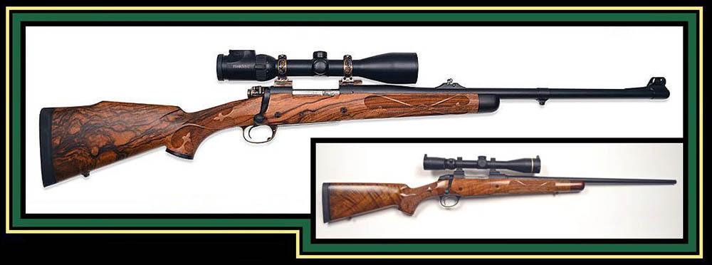 lottery-rifles-2
