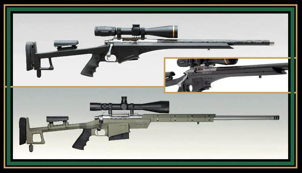 lottery-rifles-3