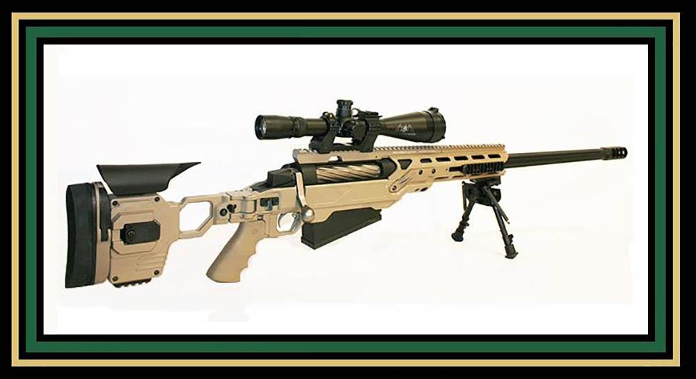 lottery-rifles-4