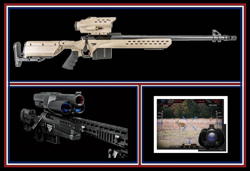 lottery-rifles-5