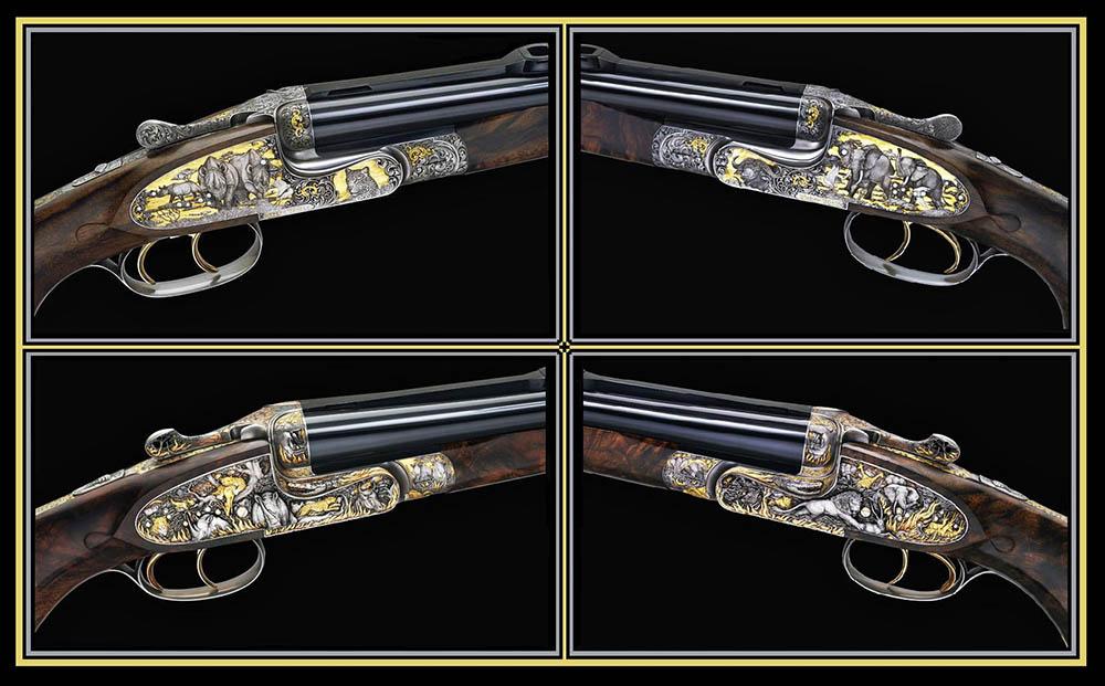 lottery-rifles-7