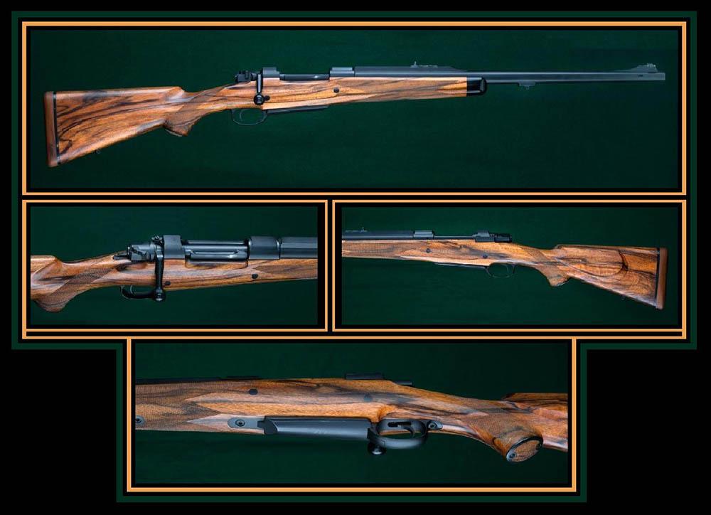 lottery-rifles-9