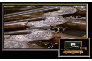 lottery-rifles-thumb