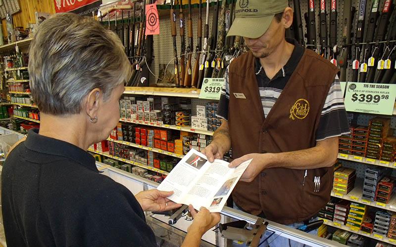 selling-handgun-women-5