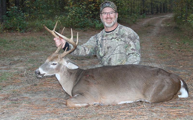 deer-forecast-2