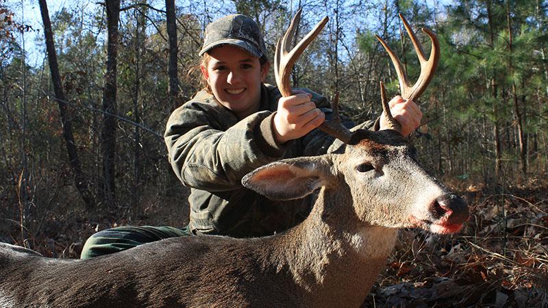 deer-forecast-4