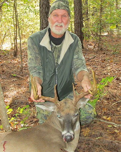 deer-forecast-5