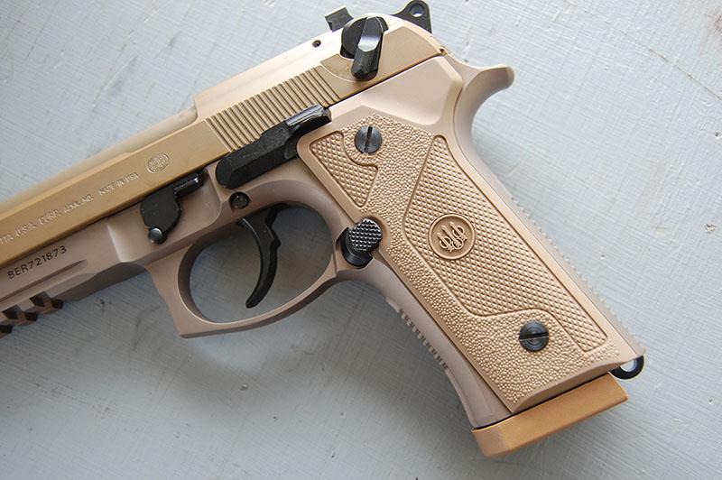 m93a-profile-4