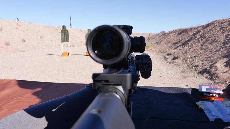 range-day-2017-3