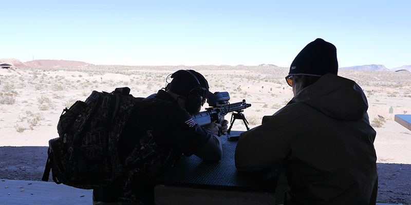 range-day-2017-6