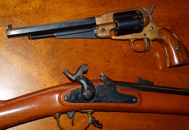 firearm-etiquette-1