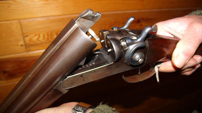 firearm-etiquette-2