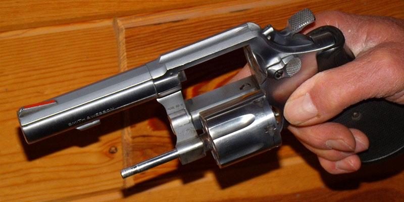 firearm-etiquette-3