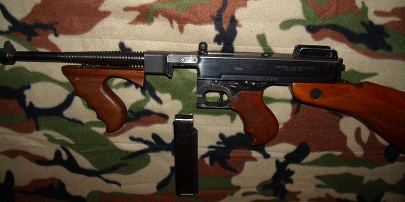 firearm-etiquette-4