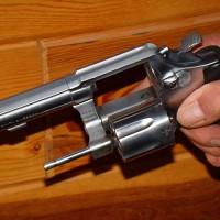 firearm-etiquette-thumb