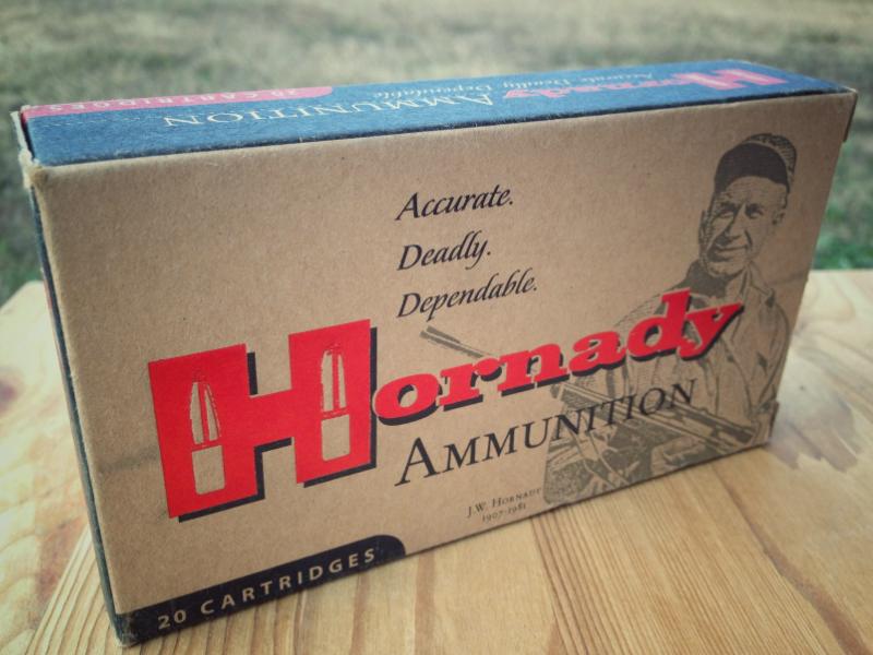 hornady-match-1