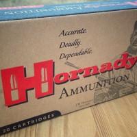 hornady-match-thumb