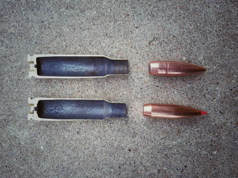 match-ammo-2