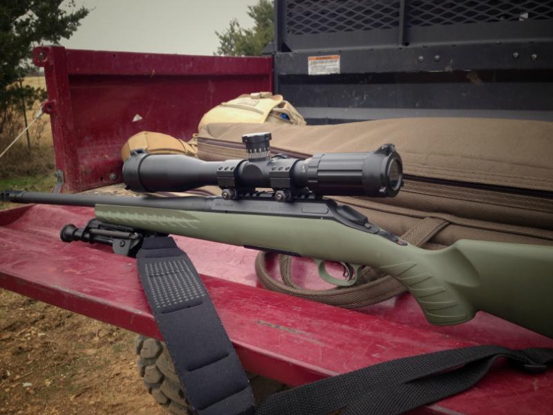 match-ammo-3