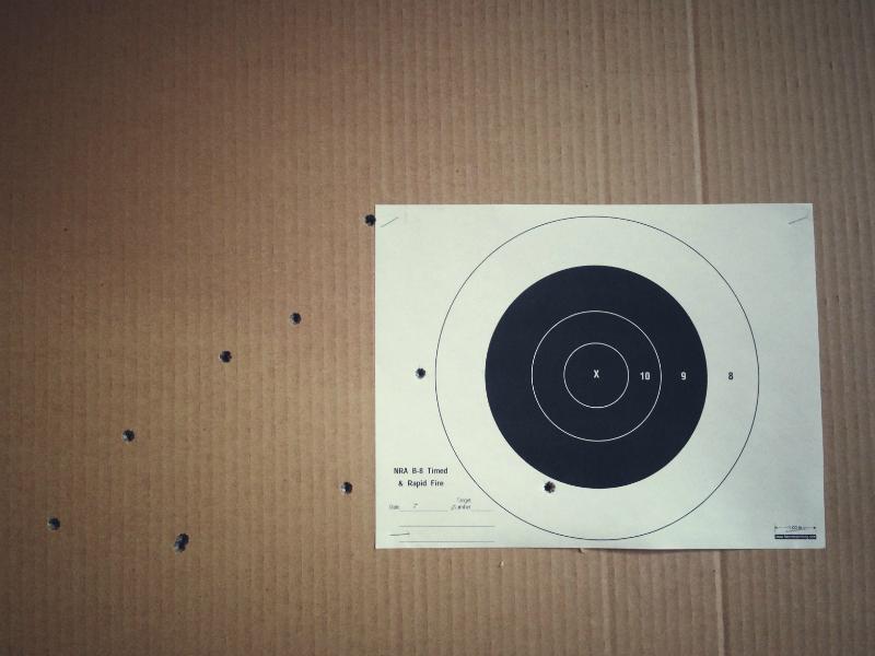 match-ammo-5