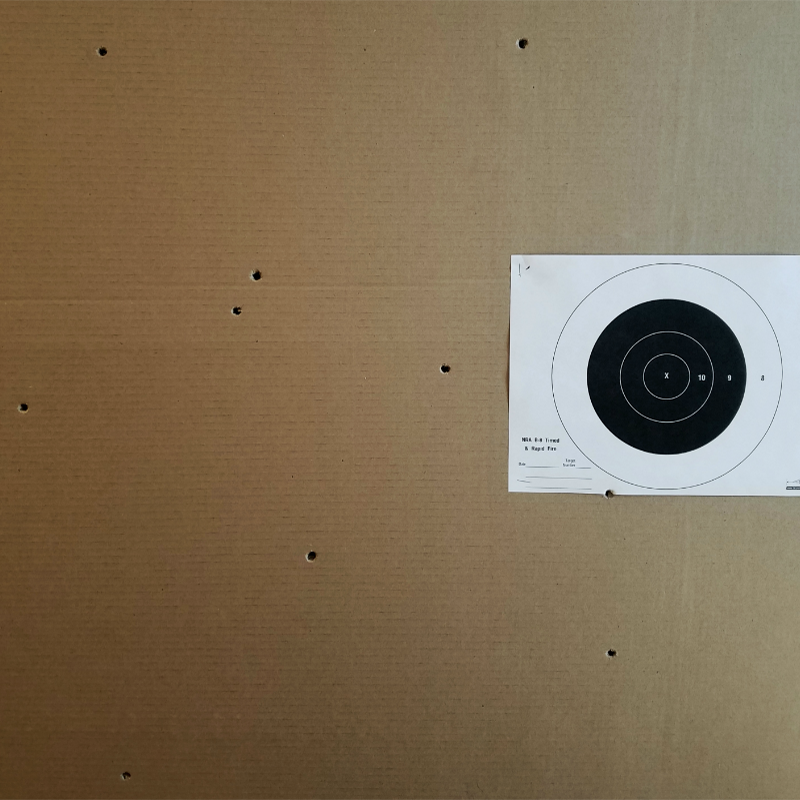 match-ammo-7