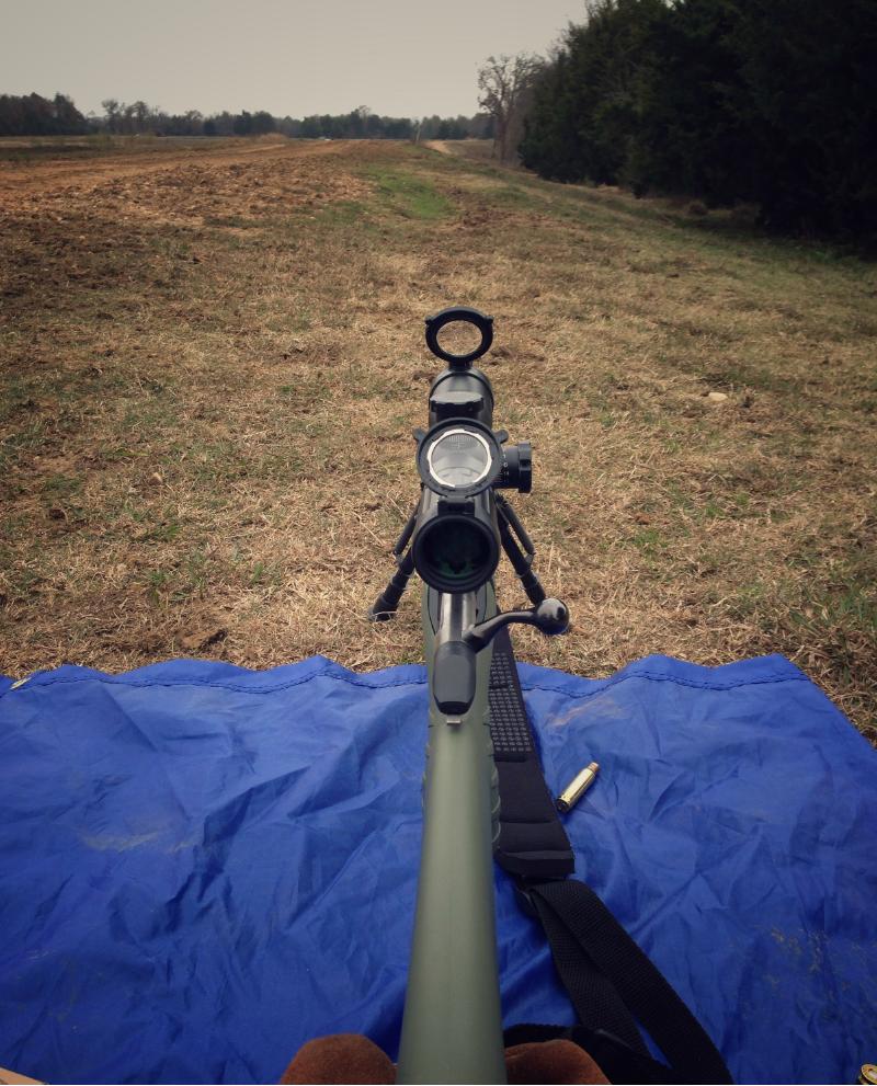 match-ammo-9