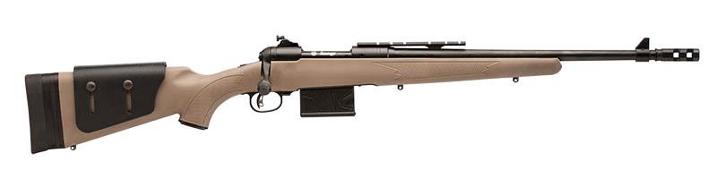 scout-rifles-1-0