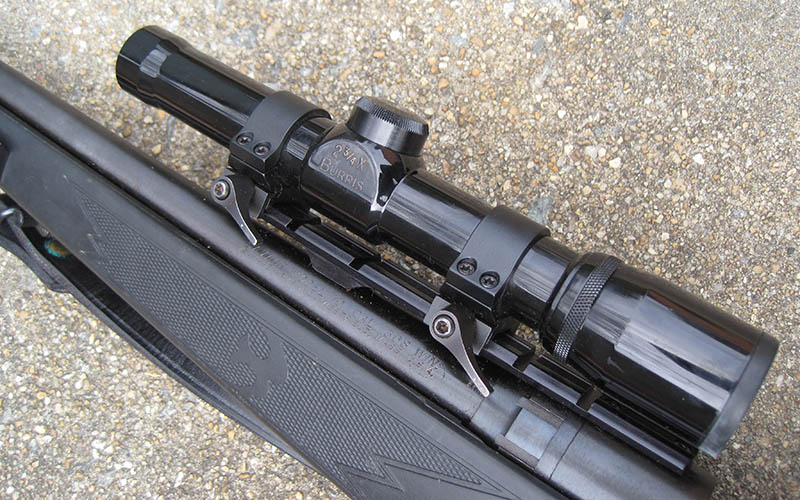 scout-rifles-1-1