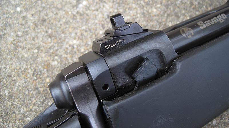 scout-rifles-1-2