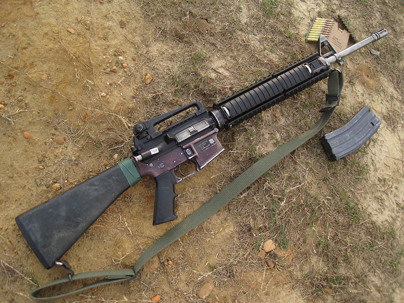 army-marksmanship-1