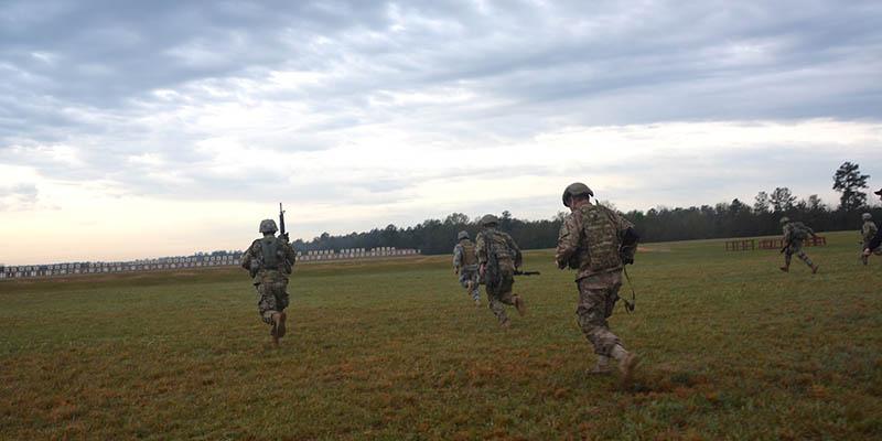 army-marksmanship-2