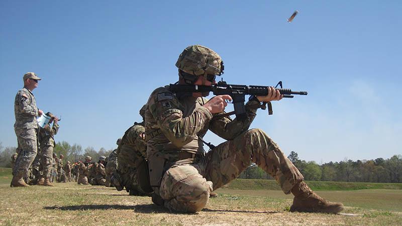 army-marksmanship-3