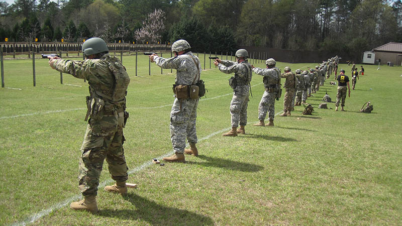 army-marksmanship-4