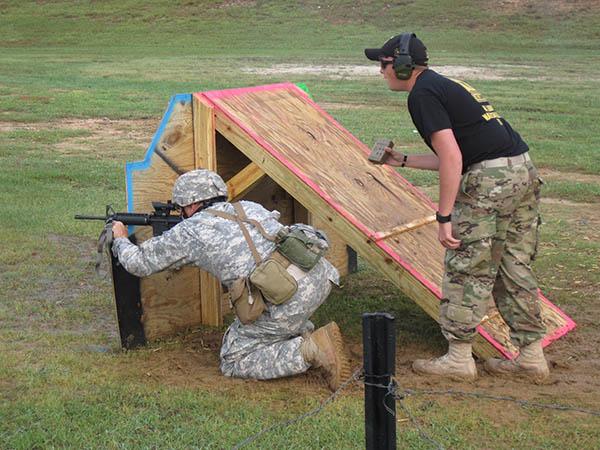 army-marksmanship-5