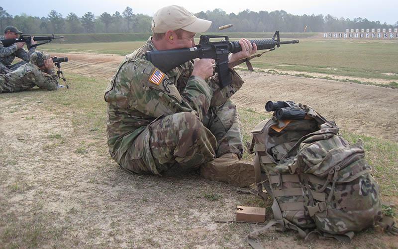 army-marksmanship-6