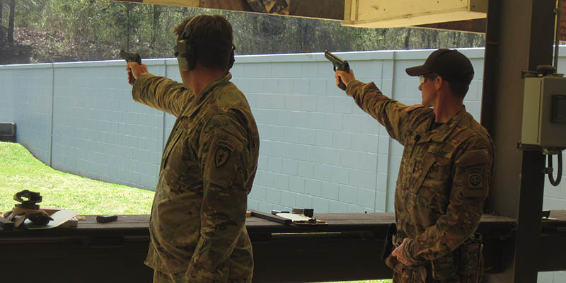 army-marksmanship-7