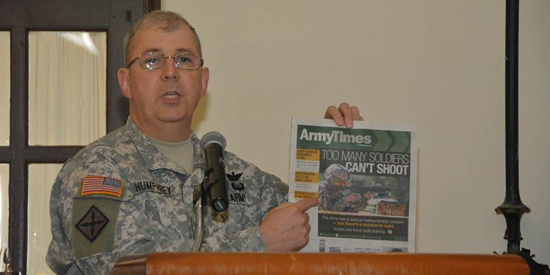 army-marksmanship-8