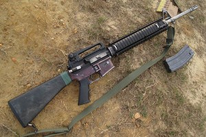 army-marksmanship-thumb