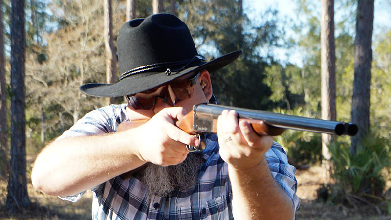 cowboy-action-14