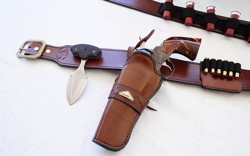 cowboy-action-7