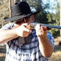 cowboy-action-thumb-2