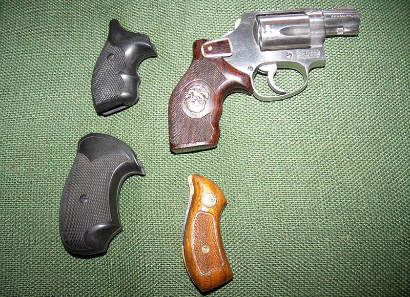 guns-federal-agent-2