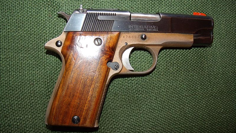 guns-federal-agent-4