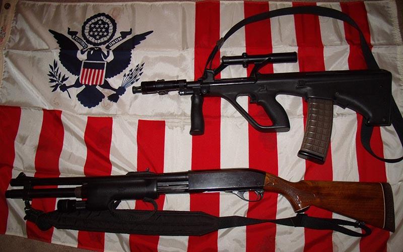 guns-federal-agent-6